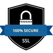 Understanding The Different Types of SSL Certificates   Refresh Coupon Codes   Scoop.it