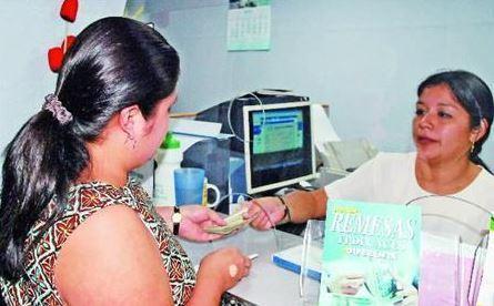El Salvador sobrevive gracias a las remesas femeninas | Genera Igualdad | Scoop.it