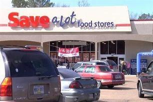 Save A Lot Opens in Jackson After $1.5M Fixup | Stacey Webb City Council Ward 2 | Scoop.it