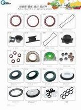 China Manufacturer-Rubber Seals|Gaskets|Washer|Oil Seals|O-Rings|PTFE Teflon Gasket | Rubber manufacturer | Scoop.it