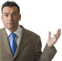 5 Non-Verbal Ways to Do Error Correction   Teaching English Grammar   Scoop.it