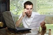 10 грешки, които допускаме при търсене на работа   Търсене на работа   Scoop.it