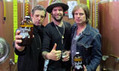 Do craft beer collaborations always make for a good brew? | International Beer News | Scoop.it