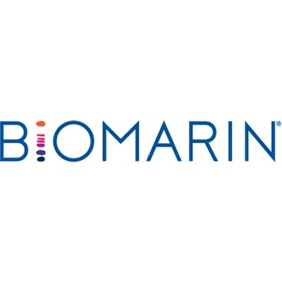 BioMarin Discontinues Clinical Development of Drisapersen | Duchenne Muscular Dystrophy Research | Scoop.it