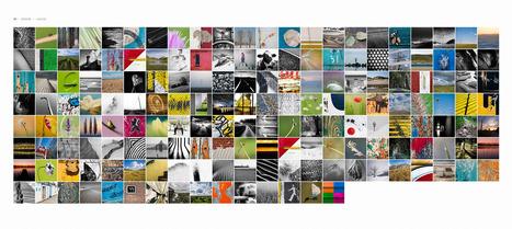 Bienvenue sur ma page Scoop-It dédiée à la photographie ! | Partage Photographique | Scoop.it