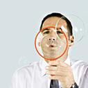 Ideenskizzen für die künftige Führungskräfteentwicklung | | Eigene Artikel im Netz | Scoop.it