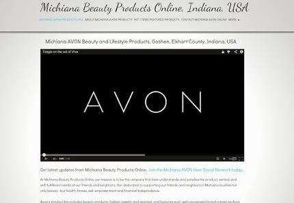 Google+ - #Michiana #Beauty #Products #Online, #Indiana, #USA has #SUPER deals | Michiana Beauty Products Online, Indiana, USA | Scoop.it