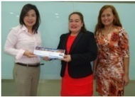 Maxicare Continues to Support the Country's Contact Center ... | Maxicare Phiippines | Scoop.it