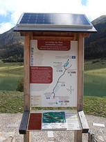 NATURE POUR TOUS | Randonnées Pyrénées 64 | Tourisme&innovation64 | Scoop.it