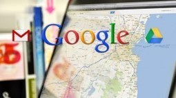 20 Google Tricks And Tips For Gmail, Maps & Reader | Working With Social Media Tools & Mobile | Scoop.it