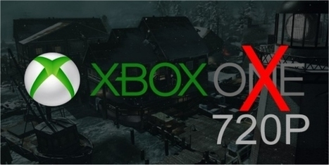 Xbox One Confirmed To Be Weaker Than PS4, Are You Still Going To Buy It? | Bootstrapp News | Scoop.it