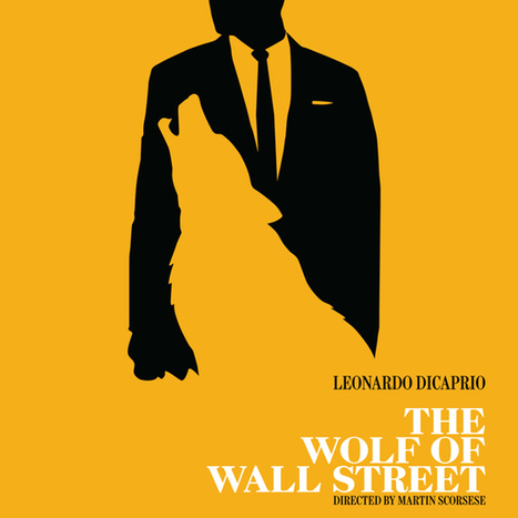 Direct! Download The Wolf of Wall Street Movie(2014) HD Today | Download Movies | Scoop.it