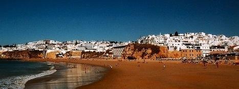 Portugal : fiche pratique et carte   Guide évasion   Guide de voyage   Scoop.it