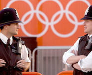 Controversies at the London Olympics | London Olympics 2012 controversies | Scoop.it