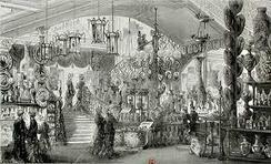 Relisez vos classiques (10) : Pot-Bouille, d'Emile Zola (1882)   Emile Zola forever   Scoop.it