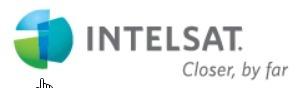 Intelsat and Ericsson demonstrate UHD signal over satellite   Ericsson   Scoop.it