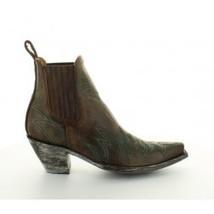 old gringo womens boots | Geraldine9xy | Scoop.it