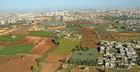 Turkey to adopt 'new agricultural model,' vows minister | CIHEAM Press Review | Scoop.it
