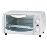 Buy Microwave Oven Online, OTG Manufacturer in Delhi India | Baltra Home Products | Scoop.it