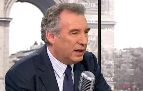 L'expresso politique du mardi 26 mars - leJDD.fr   Joël Gombin   Scoop.it