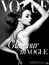 Livre Vogue et Glamour : les plus beaux clichés de mode du 20e siècle dans un beau livre | Les livres - actualités et critiques | Scoop.it