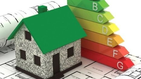 Binlerce Binaya Enerji Kimlik Belgesi | Enerji Kimlik Belgesi BURDA | Scoop.it