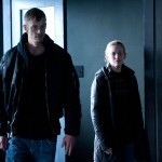 AMC Cancels 'The Killing' After Two Tumultuous Seasons | TV Equals | TVFiends Daily | Scoop.it