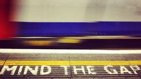 Gender Pay Gap: Wie groß ist der Unterschied wirklich? | Weiterbildung | Scoop.it