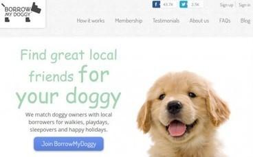 Regno Unito: è boom per il social network nel quale prendere in ... - DirettaNews.it | Lady SEO | Scoop.it