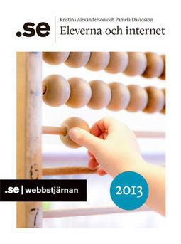 Svenska elevers låga internetanvändning i skolan oroar | Ikt Marias nyhetssida | Scoop.it