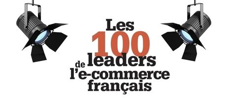Les 100 leaders de l'e-commerce français   segmentation client web   Scoop.it