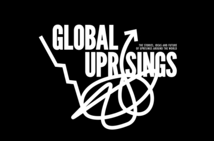 Videos of Global Uprisings conference now online | ROAR Magazine | (SPAN) Research List on Citizen Journalism and Media Activism | Scoop.it