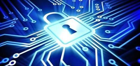 Top Reasons for Joining a Security Course for IT Procyber Fessionals | Offshore Training Courses | Scoop.it