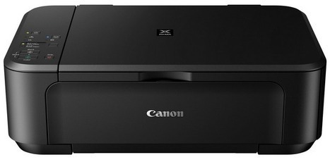 Canon PIXMA MG3550 Driver Download ~ Printer Driver Collection | Printer Driver | Scoop.it