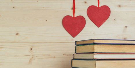 5 Tech Tools That Help Students Develop a Love of Reading | Common Core State Standards | Scoop.it
