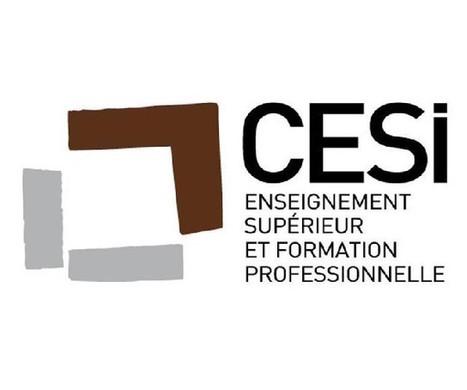 Le CESI choisit Kosmos pour sa transformation digitale | Information Technology | Scoop.it