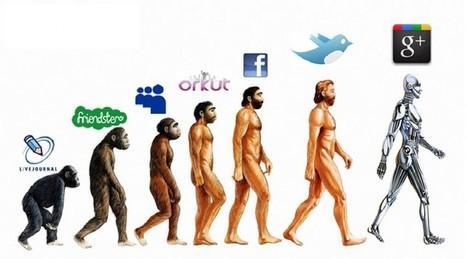 SEO : définition moderne du terme SEO chez Univ Web | NCIT | Scoop.it