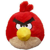 Angry Birds merchandising, licensing made up 30% of Rovio's 2011 revenue - Gamasutra | Brand Management and Licensing | Scoop.it
