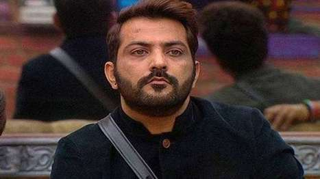 Bigg Boss 10: Manu Punjabi makes an emergency exit from the walled house | NewsX | Scoop.it