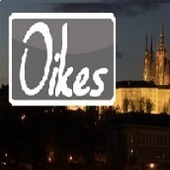 Get to travel across the city of Prague and witness its beauty | Enjoy Prague Holiday and Travel oikes.com | Scoop.it