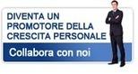 T. Harv Eker Italia The Millionaire Mind Intensive 2013 - Anthony Robbins - Robert Kiyosaki - Risorse della Mente. | Millionaire-Mind (Learn To Be Rich) | Scoop.it