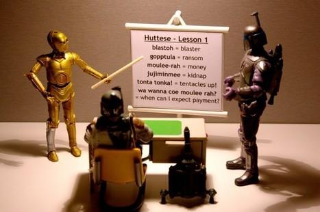 Herramientas online de educación | E-Learning y Cybercultura | Scoop.it