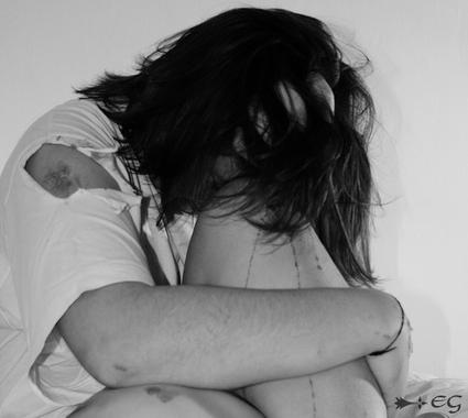 Violences faites aux femmes au travail: pourquoi se taire ? Comment réagir ? Comment se défendre ? | 7 milliards de voisins | Scoop.it