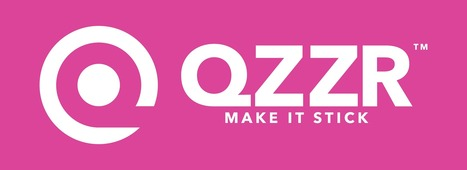 Qzzr, the world's simplest quiz tool   New Web 2.0 tools for education   Scoop.it
