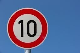 10 Fakten über Content Marketing - OnlineMarketing.de | Online-PR | Scoop.it