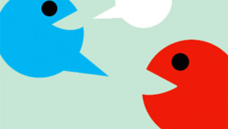 """How To...""""Yes, And"""" Your Way To Better Banter 