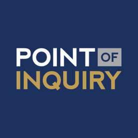 Point of Inquiry   Listening for the ESL student. These are links to suggested sites where students can spend 20minutes listening: to support proununciation and vocabulary building.   Scoop.it