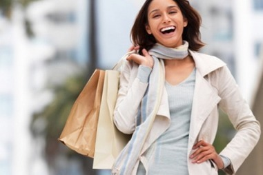 How Brands Influence People's Well-Being and Buying Behavior | Social Media, SEO, Mobile, Digital Marketing | Scoop.it