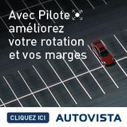 autoactu.com - l'information automobile professionnelle | Information et documentation | Scoop.it