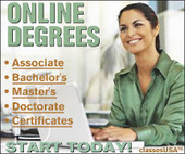 Distance Education: Specialized Online Training Courses For Professionals Accreditation Degree | Distance Education | Scoop.it